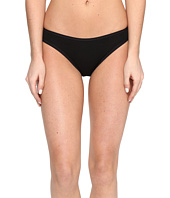 Smartwool - Merino 150 Bikini