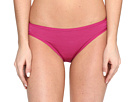 Smartwool Merino 150 Pattern Bikini