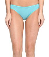 Smartwool - Merino 150 Pattern Bikini