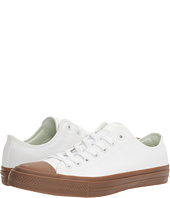 Converse - Chuck Taylor® All Star® II Gum Ox