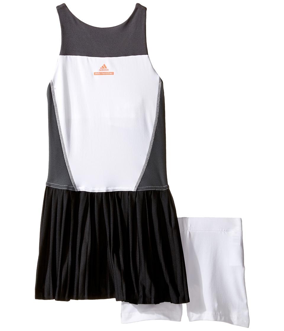 adidas Kids - Stella McCartney Barricade Dress