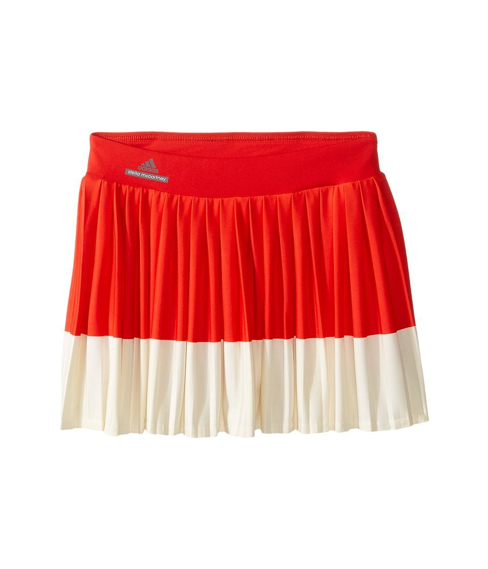 adidas Kids - Stella McCartney Barricade Skirt