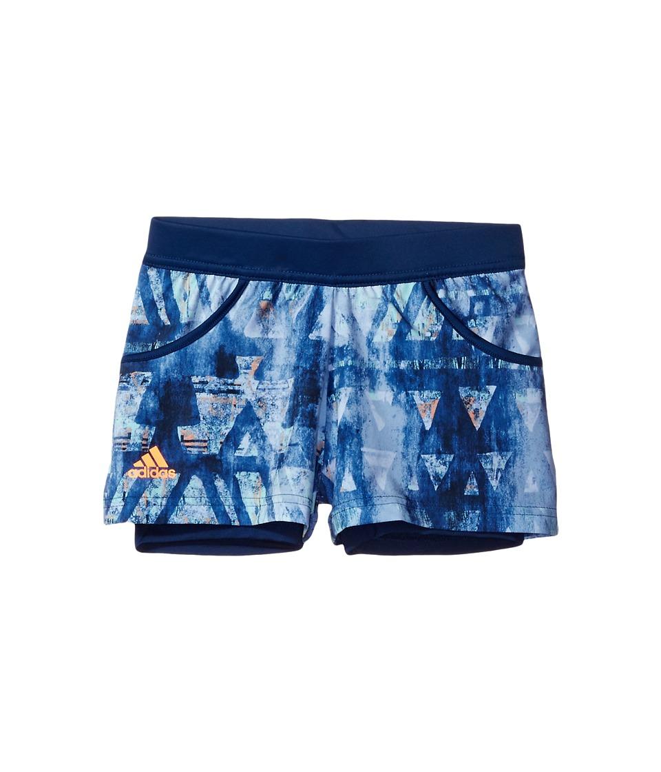 adidas Kids - Melbourne Shorts