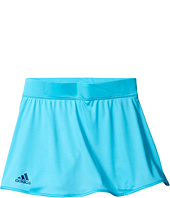 adidas Kids - Club Skirt (Little Kids/Big Kids)