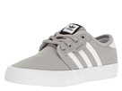 adidas Skateboarding adidas Skateboarding Seeley J (Little Kid/Big Kid)