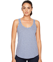 Columbia - Sandy River Tank Top