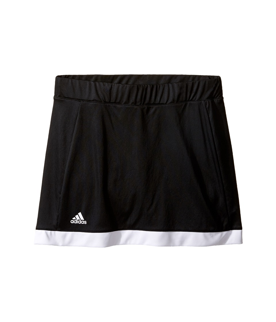 adidas Kids - Court Skirt