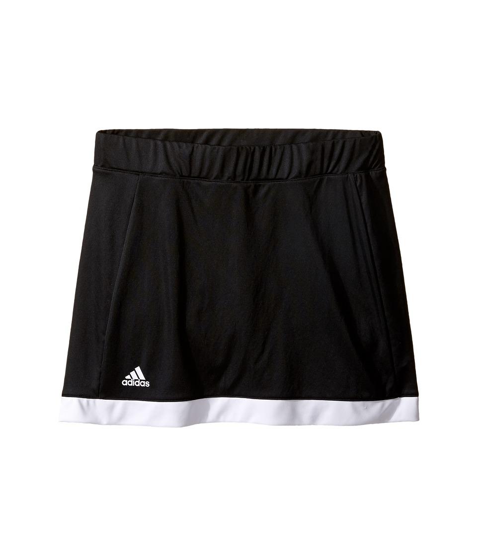 adidas Kids - Court Skirt