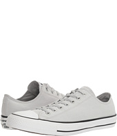 Converse - Chuck Taylor® All Star® Washed Chambray Ox