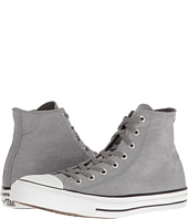 Converse - Chuck Taylor® All Star® Washed Chambray Hi