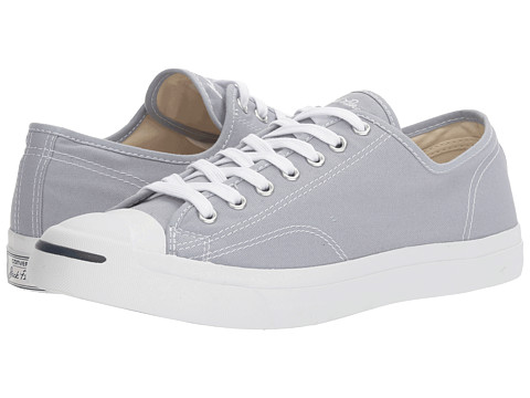 Converse Jack Purcell® Jack Canvas Ox