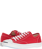 Converse - Jack Purcell® Jack Canvas Ox