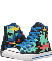 Converse Kids - Chuck Taylor All Star Hi (Little Kid/Big Kid)