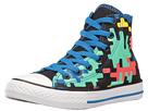 Converse Kids - Chuck Taylor All Star Hi (Little Kid/Big Kid)