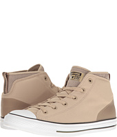 Converse - Chuck Taylor® All Star® Syde Street Summer Mid