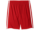 adidas Kids Tastigo 17 Shorts (Little Kids/Big Kids)