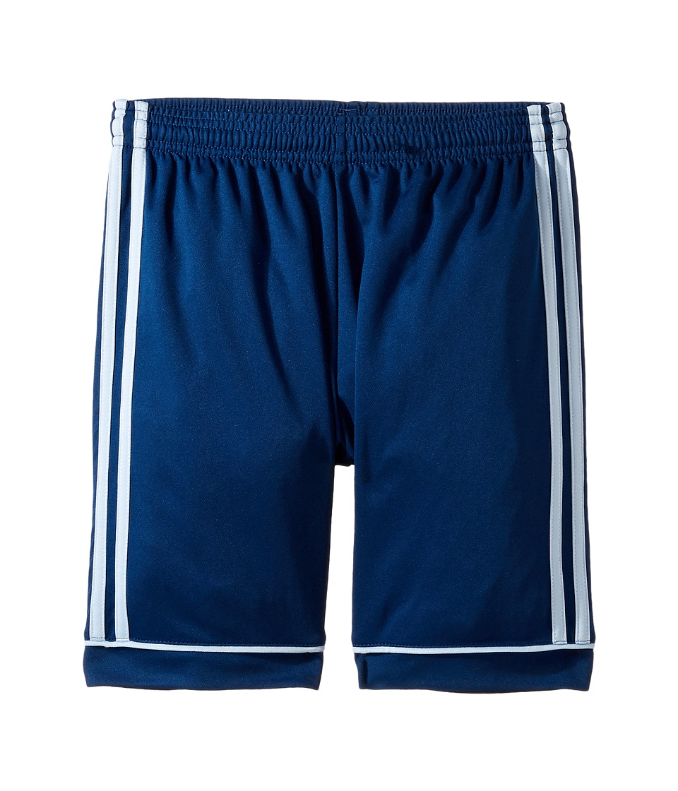 adidas Kids - Squadra 17 Shorts