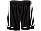 adidas Kids - Squadra 17 Shorts (Little Kids/Big Kids)