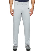 Nike - Vapor Pro Pants