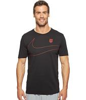 Nike - U.S. Preseason T-Shirt