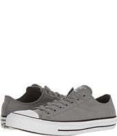 Converse - Chuck Taylor® All Star® Ripstop Ox
