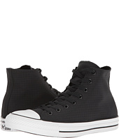 Converse - Chuck Taylor® All Star® Ripstop Hi