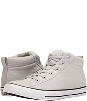 Converse - Chuck Taylor® All Star® Street Ripstop Mid
