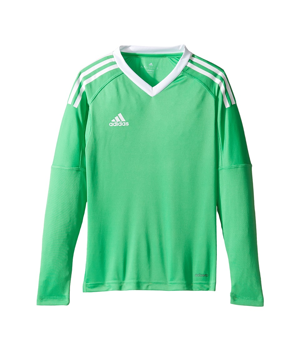 adidas Kids - Revigo 17 Goalkeeper Jersey