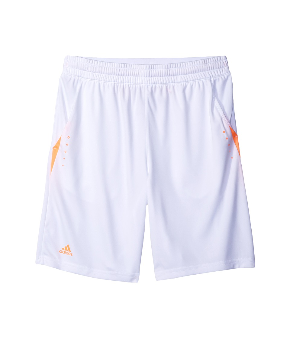 adidas Kids - Barricade Shorts