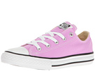 Converse Kids - Chuck Taylor All Star Ox (Little Kid)