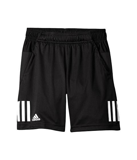 adidas 88387 shorts. club shorts (little kids/big kids) adidas 88387 k
