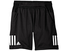 adidas Kids Club Shorts (Little Kids/Big Kids)
