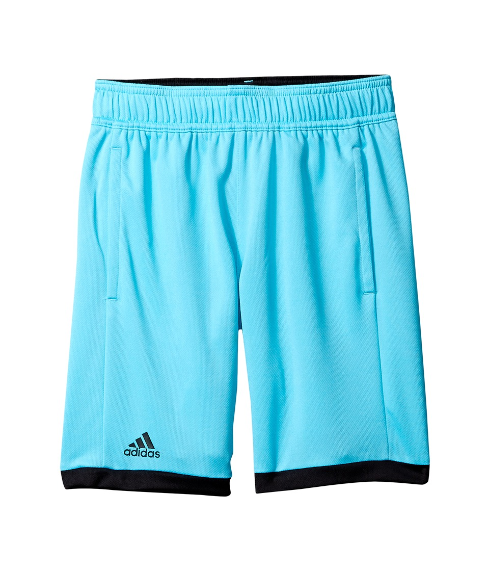 adidas Kids - Court Shorts