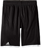 adidas Kids - Court Shorts (Little Kids/Big Kids)