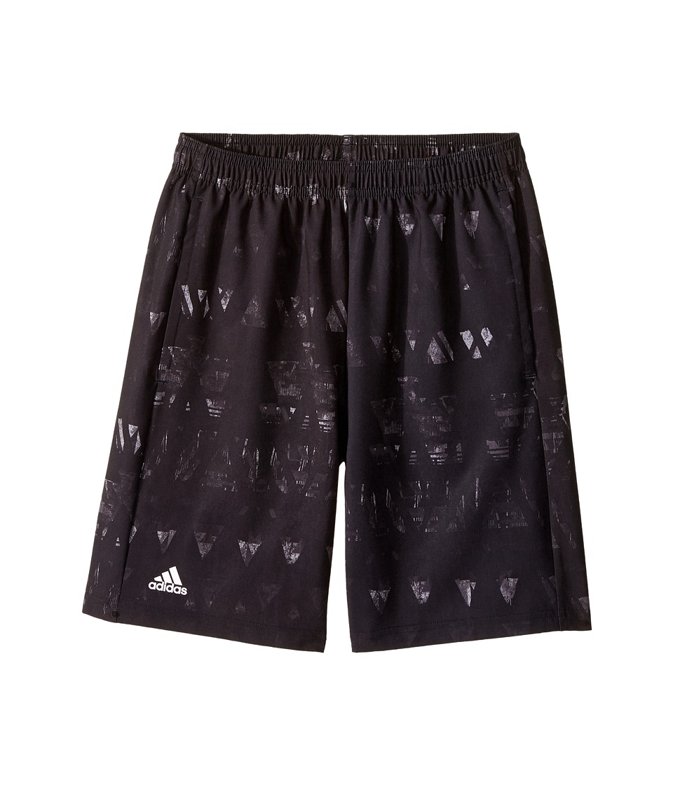 adidas Kids - Essex Trend Bermuda Shorts