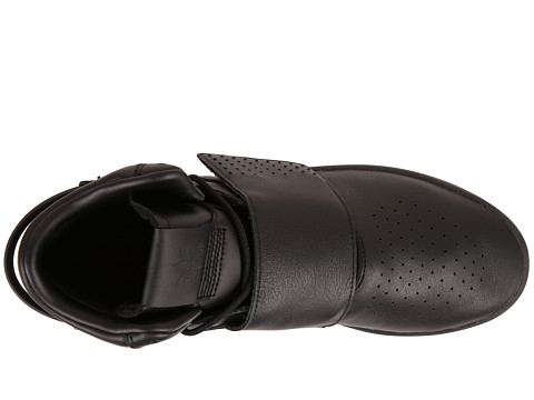 Men's adidas Tubular Instinct Casual Shoes