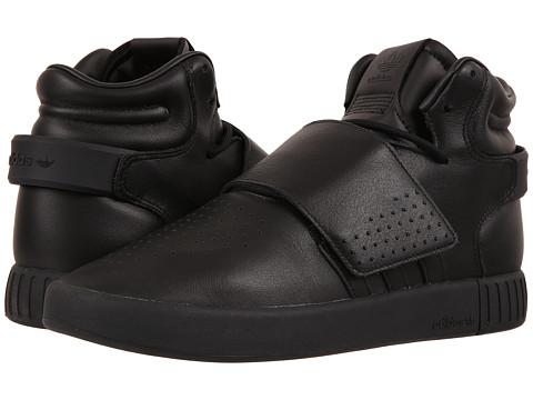 Adidas Men Tubular X Primeknit NYC Fashion Week Exclusive hot
