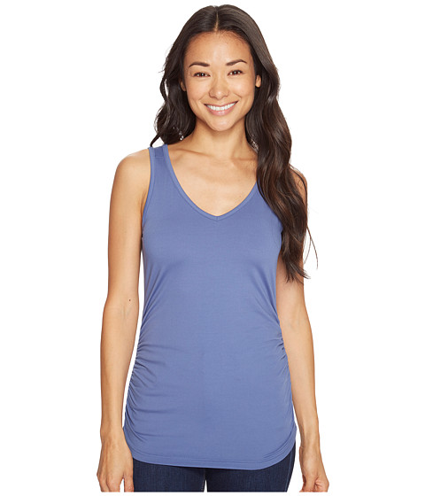Columbia Anytime Casual Tank Top