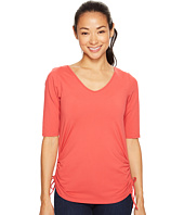 Columbia - Anytime Casual™ II Tee