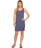 Columbia - Anytime Casual™ Dress