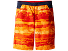 The North Face Kids The North Face Kids Hike/Water Shorts (Little Kids/Big Kids)