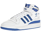 adidas Originals Forum Mid Refined