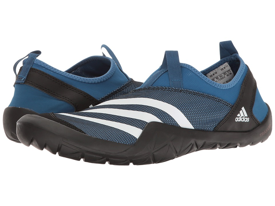 adidas Outdoor - Climacool Jawpaw Slip-On
