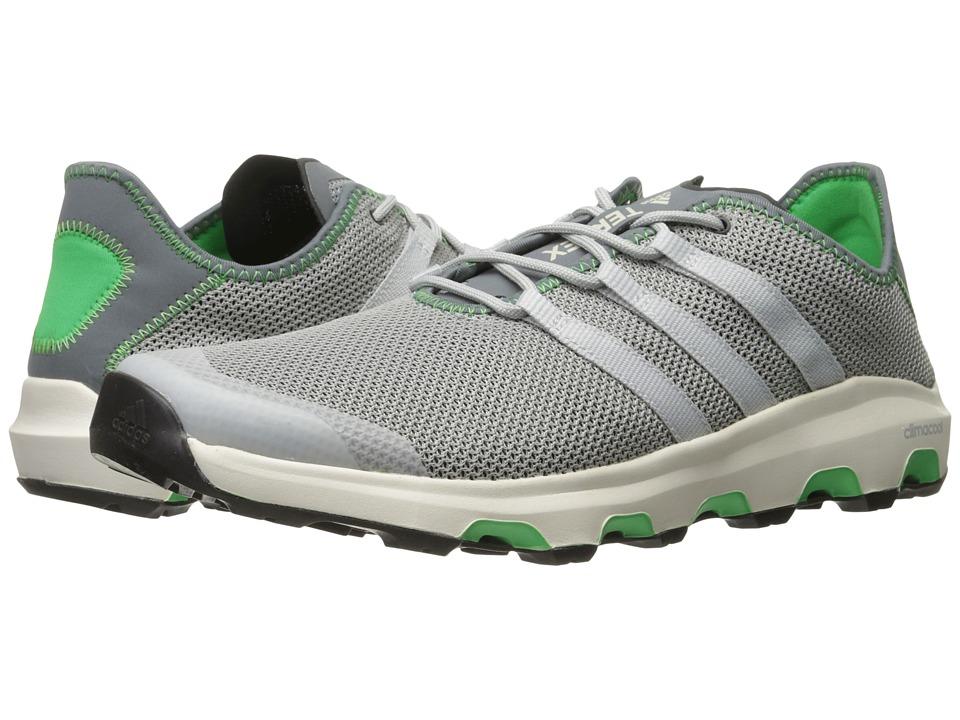adidas Outdoor - Terrex Climacool Voyager