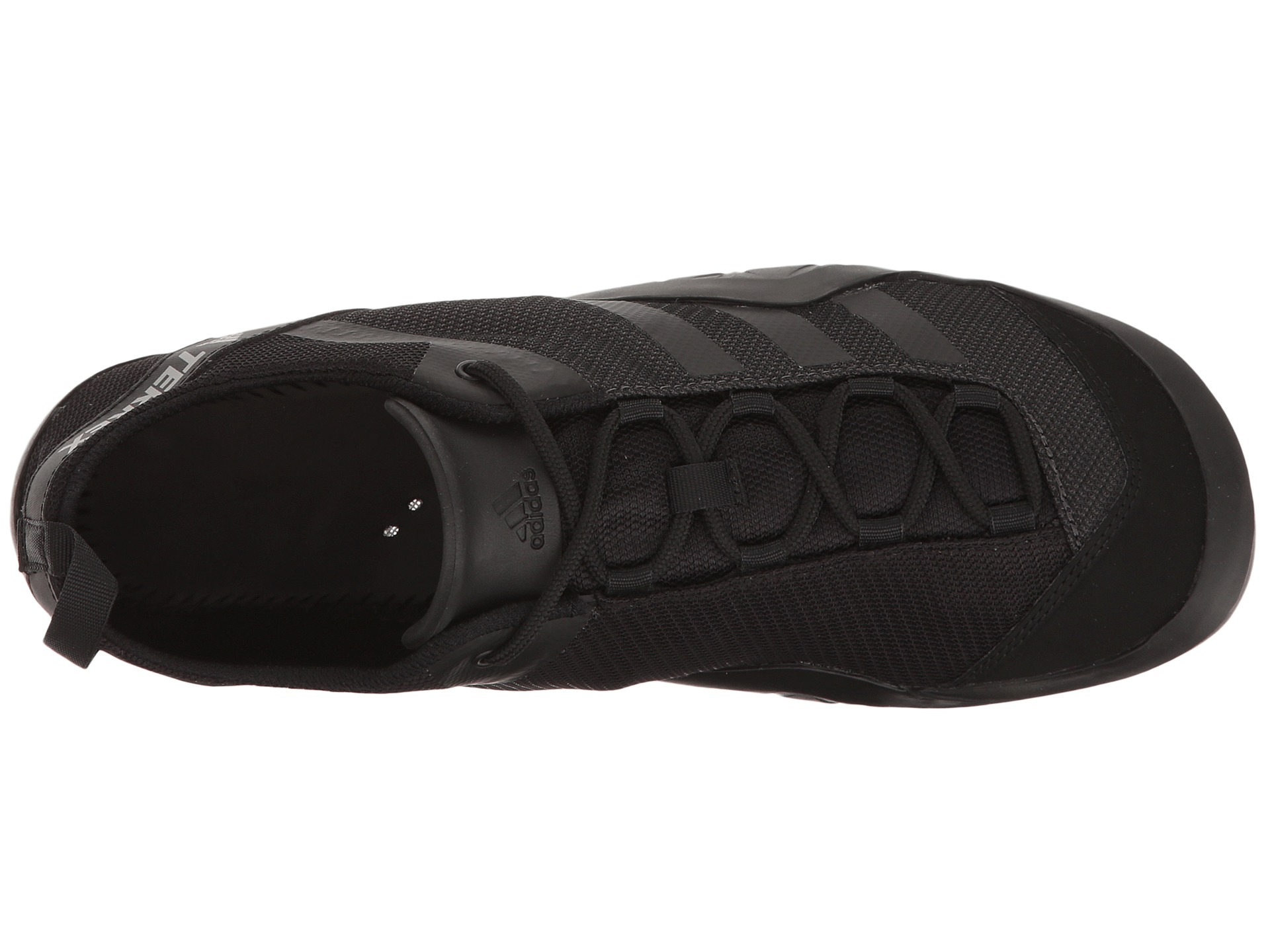 Terrex Climacool Jawpaw Lace Shoes