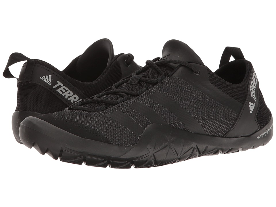 adidas Outdoor - Terrex Climacool Jawpaw Lace