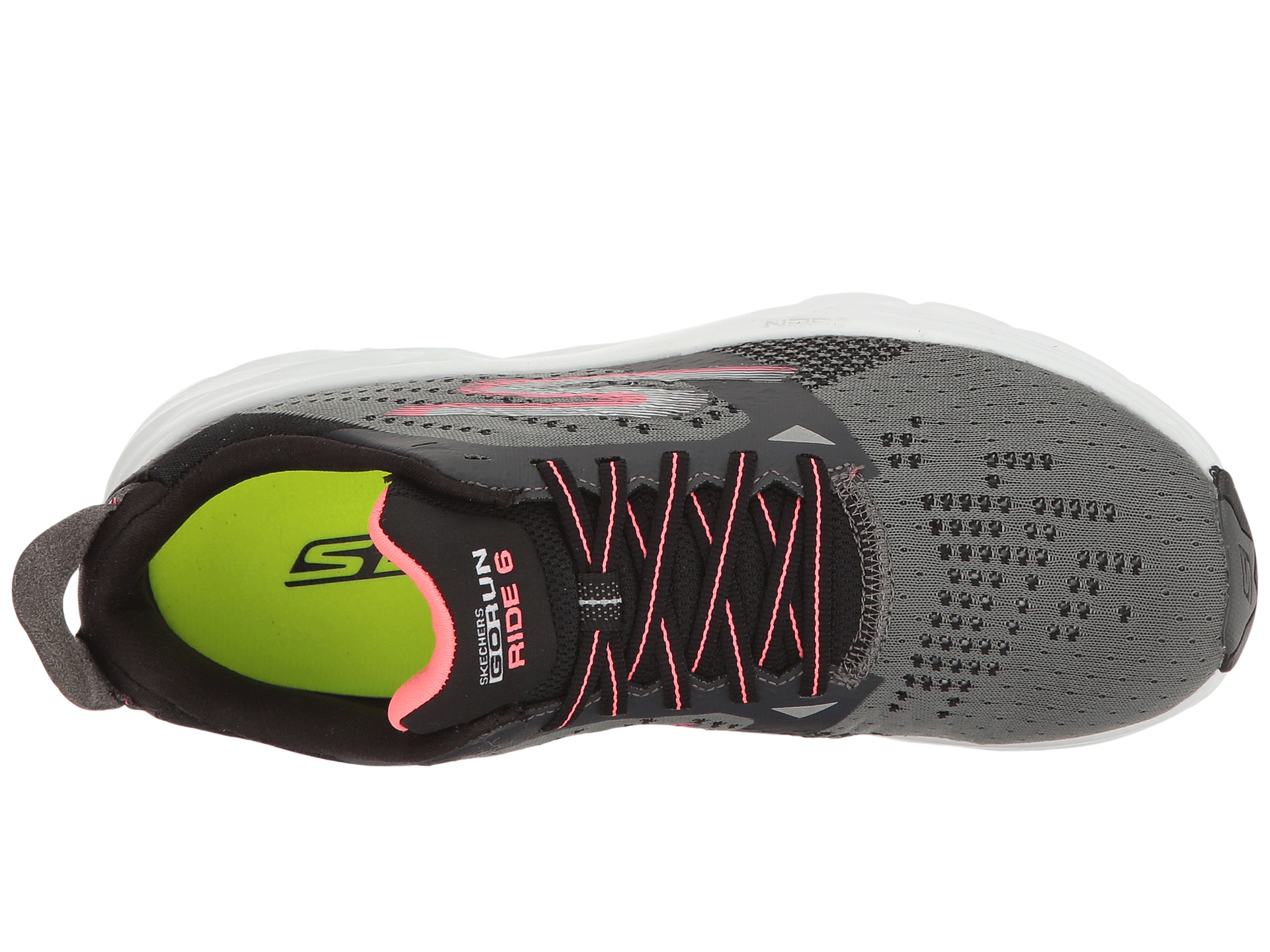 7e779565d6ca cheap skechers gorun ride 6 womens sale   OFF60% Discounted