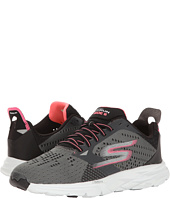 SKECHERS - Go Run Ride 6