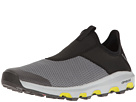adidas Outdoor - Terrex Climacool Voyager Slip-On