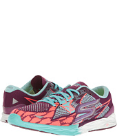 SKECHERS - Go Meb Speed 4